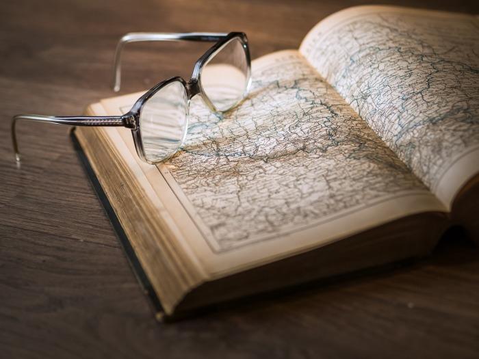 18 books billionaire Warren Buffett thinks everyone shouldread