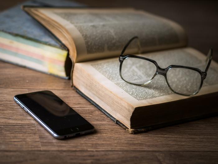 Bill Gates – 5 Books Worth Reading thisSummer