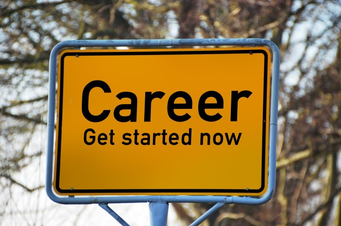 How to Manage YourCareer
